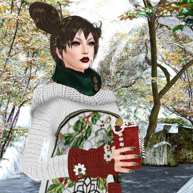 Winter Fair Styling 1-2