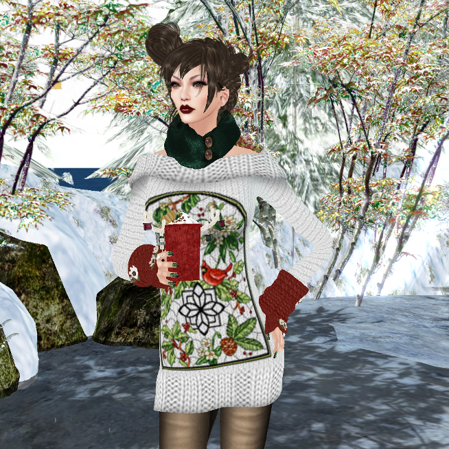 Winter Fair Styling 1-3